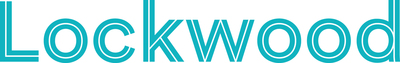 The Lockwood Group Recognized by the Financial Times as an Americas' Fastest Growing Company