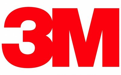 3M announces upcoming investor event