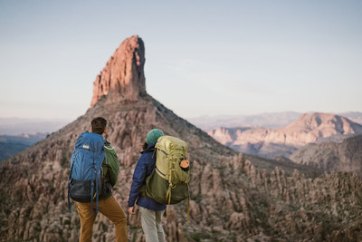 REI Co-op reports 2020 financials, launches new Cooperative Action initiative to engage members in the fight for life outside