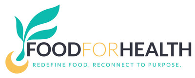Why Food For Health Matters Now