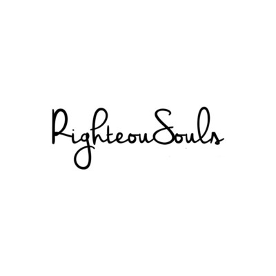 RighteouSouls Strives to Combat Negativity During Times of Unrest and Uncertainty