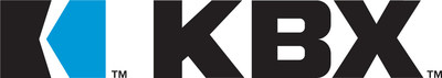 KBX collaborates with OMNIA Partners to Offer Transportation Solutions