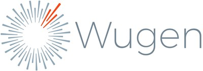 Wugen Appoints Daniel Kemp, Ph.D., as Chief Executive Officer