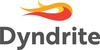 Dyndrite Welcomes Essentium and Xaar to Dyndrite Developer Council