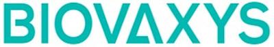 BioVaxys ha dado a conocer los resultados del ensayo para combatir el VPH de su socio, ProCare Health Iberia
