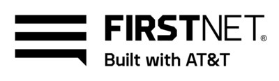 Baltimore Police Department, Largest Public Safety Agency in Maryland Using FirstNet®, Transforms Public Safety Communications