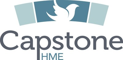 Good Sam Selects Capstone HME as Durable Medical Equipment Provider