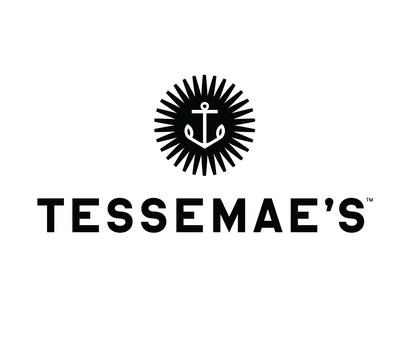 Federal Court In Baltimore Allows Racketeering And Fraud Claims To Proceed In Tessemae's LLC v. McDevitt, et al.