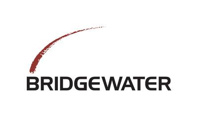 Bridgewater Associates Launches Sustainable Investing Venture