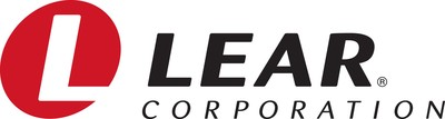 Lear Announces Date for First Quarter 2021 Earnings Conference Call
