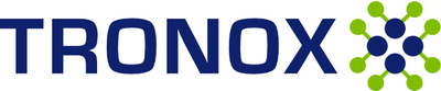 Tronox Announces Dates For First Quarter 2021 Earnings Release & Webcast Conference Call