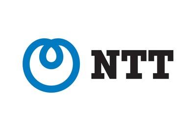 NTT integrates its ControlPanelGRC with SAP's Ariba, Concur and SuccessFactors cloud solutions