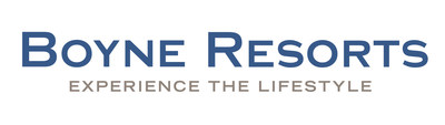 Boyne Resorts Announces Commencement of Cash Tender Offer for Any and All of Its 7.250% Senior Secured Second Lien Notes due 2025