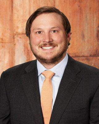 MYCON General Contractors, Inc. Names Chip Myers, Senior Project Manager, As Partner