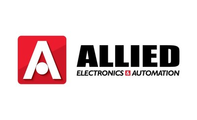 Allied Electronics & Automation Strengthens Industrial Controls and Maintenance Supply Product Offerings with Addition of Zep, Ruland Manufacturing and Brainboxes