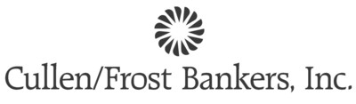 Cullen/Frost Bankers, Inc. Hosts First Quarter 2021 Earnings Conference Call