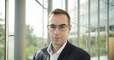 GSK Global Head of Vaccine Research and Development Joins Viome To Tackle Chronic Diseases