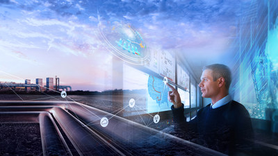 Shell selects Polarion software from Siemens to digitalize and streamline global capital project data