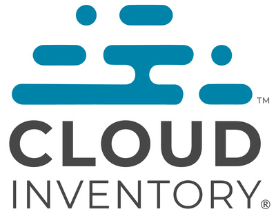 Lipper International Goes Live with DSI® Cloud Inventory® Upgrade to Optimize Inventory Visibility and Control