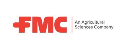 FMC Corporation anuncia un cambio de dirección ejecutiva en la región EMEA