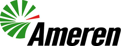 Ameren Earns 2021 Great Place to Work Certification™