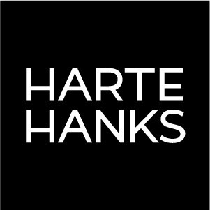 Harte Hanks Announces Opening of New State-of-the-Art Fulfillment and Distribution Facility in Kansas City, Kansas