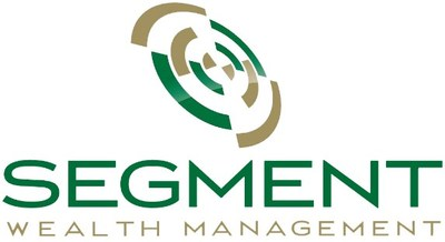 Gil Baumgarten, President of Segment Wealth Management, accepted into Forbes Finance Council