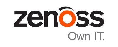 Zenoss Recognized in 2021 Gartner Market Guide for AIOps Platforms