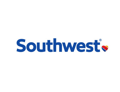 Book Now! Southwest Airlines Service For Eugene, Ore., To Begin Aug. 29, 2021, With Fares As Low As $39 One-Way