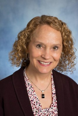 Blue Cross and Blue Shield of Minnesota Announces Additions to Sales Leadership Team