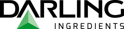 Darling Ingredients Announced as One of the 50 Sustainability and Climate Leaders