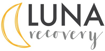 Leading Provider of Addiction Treatment, Luna Recovery Opens Residential Facility