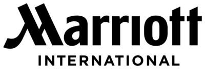 Marriott International lanza sus nuevas tarjetas de crédito en México de la mano de Mastercard y Banorte
