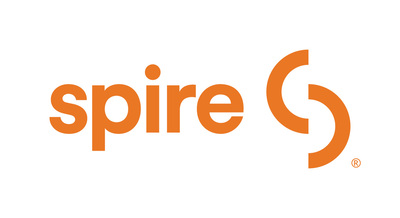Spire to Host Earnings Conference Call on May 7