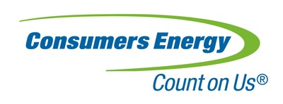 Consumers Energy Foundation's 'Put Your Town on the Map' Competition Awards $50,000 to Three Community Projects