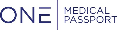 One Medical Passport Announces Advisory Board to Make Outpatient Surgery Better