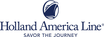 Holland America Line Introduces 'Have It All' Premium Package That Includes Shore Excursions, Drinks, Specialty Dining and Wi-Fi