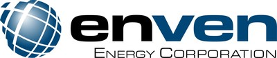 EnVen Announces Closing of Offering of 2026 Senior Secured Second Lien Notes