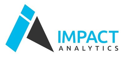 Impact Analytics Named One of The Americas' Fastest Growing Companies by Financial Times, 2nd time in a row