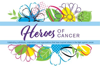 Karmanos Cancer Institute presents 2021 Heroes of Cancer Awards