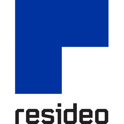 Resideo to Release First Quarter 2021 Financial Results on May 6, 2021