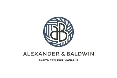 Alexander & Baldwin Announces First Quarter 2021 Earnings Release and Webcast Date
