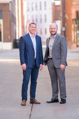 Top Selling La Crosse Area Realtors Join Forces In @properties' First Wisconsin Franchise