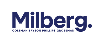 Milberg Wins $11.1 Million Verdict For IBM Sales Manager Fired After Reporting Bias