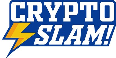 Mark Cuban Invests in NFT Data Aggregator, CryptoSlam