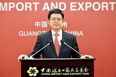 La 129.ª Feria de Cantón abre hoy con 2,7 millones de productos listos para negocios internacionales y una experiencia optimizada