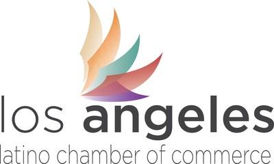 La Cámara de Comercio Latina de Los Ángeles anuncia la incorporación de tres nuevas integrantes a su junta directiva