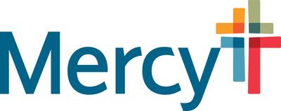 Mercy Readies for Return of Volunteers