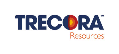 Trecora Resources Provides Update on First Quarter 2021 Financial Impact from Gulf Coast Winter Freeze Event