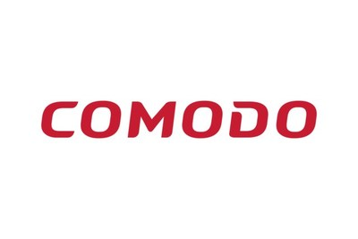 Bowsher IT Chooses Comodo's All-Inclusive Cybersecurity Platform to Protect Clients